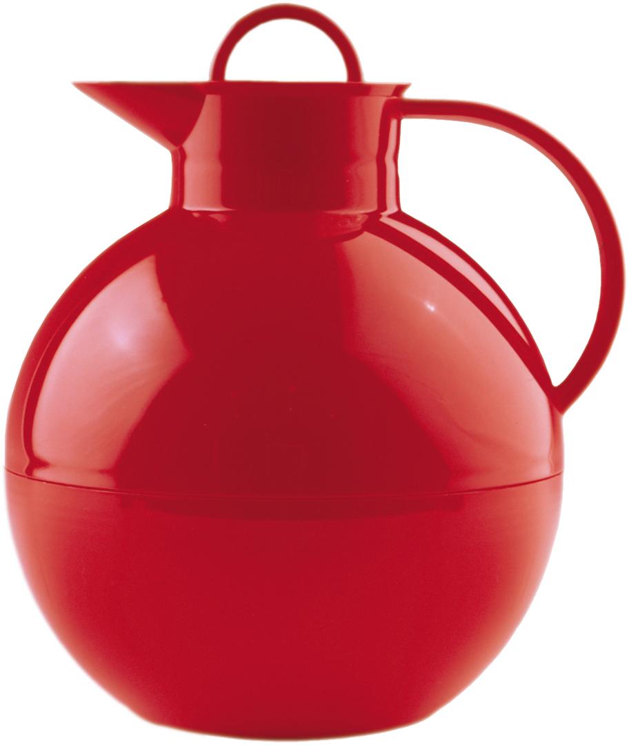 Alfi Kugel Vacuum Carafe Crema
