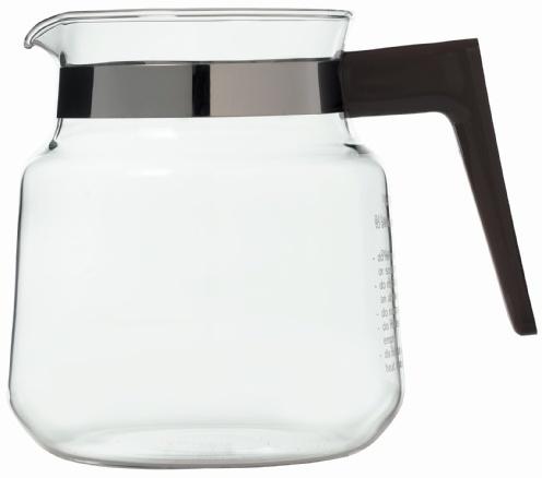 Nespresso slovakia