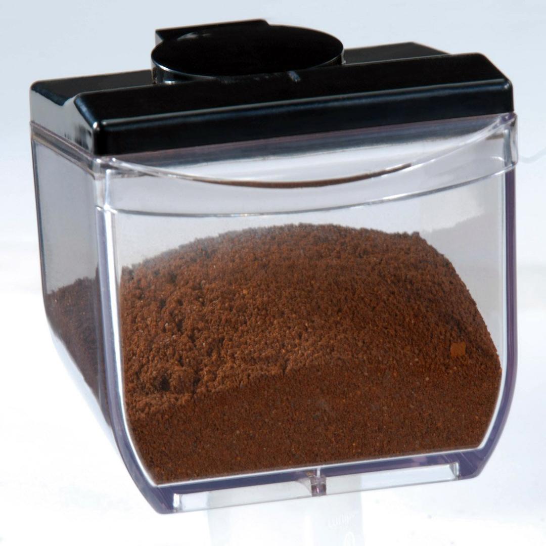 Cloer 7560 Coffee Grinder Crema