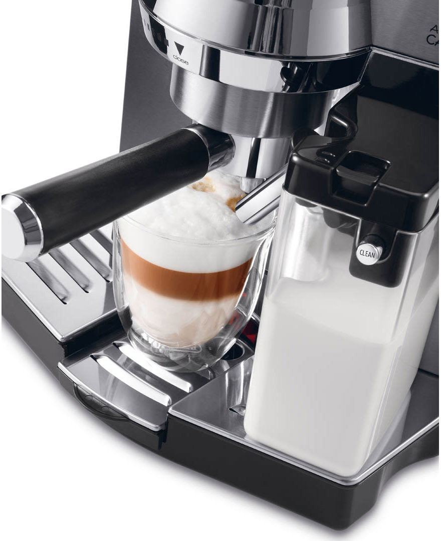 see all delonghi products