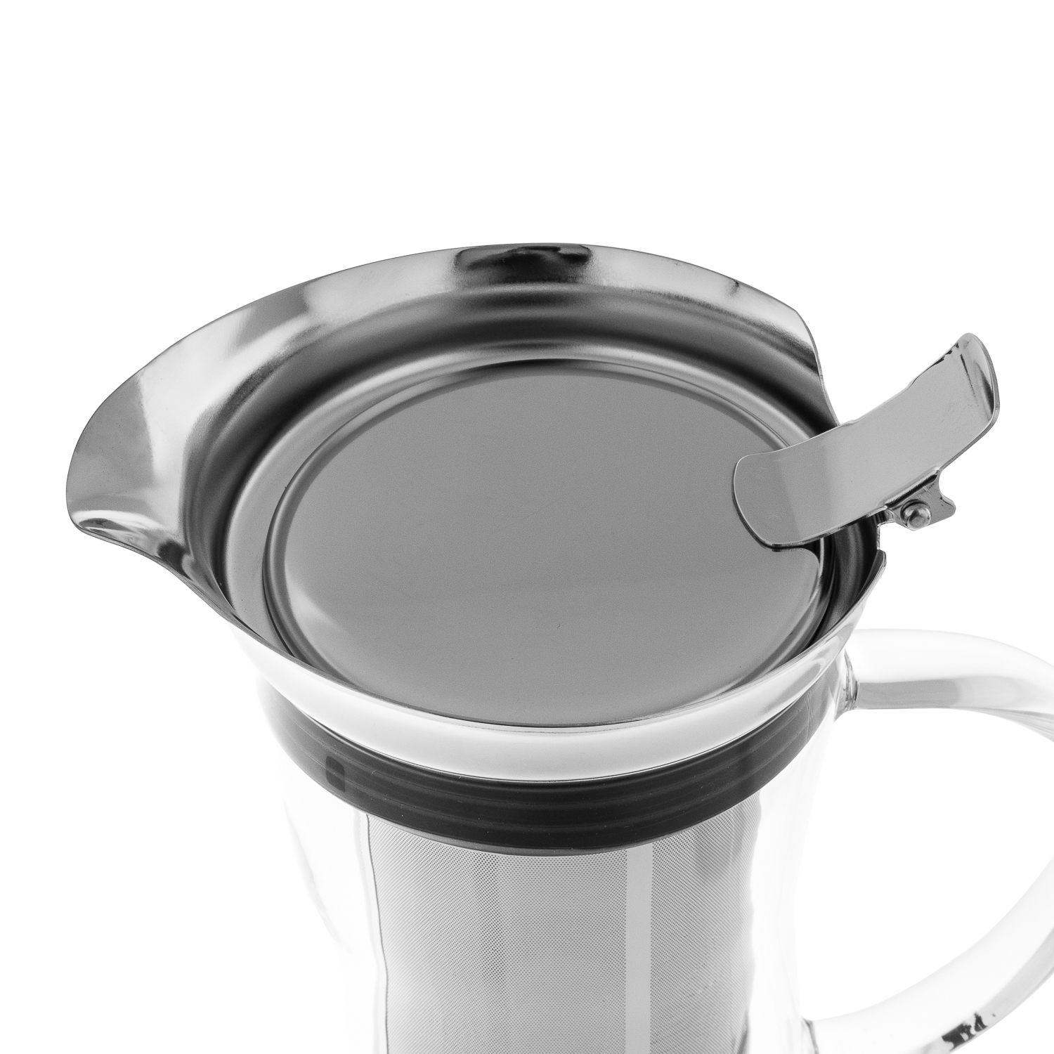 Hario Cold Brew Coffee Pitcher 1l. 2 reviews Read reviews. Hario Cold Brew Coffee Pitcher 1l. Hario Cold Brew Coffee Pitcher 1l