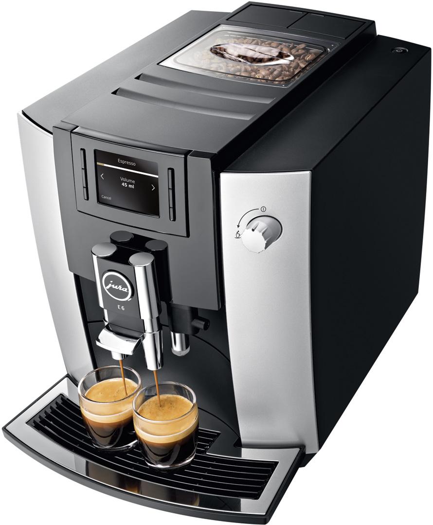 see all jura products - Jura Coffee Maker