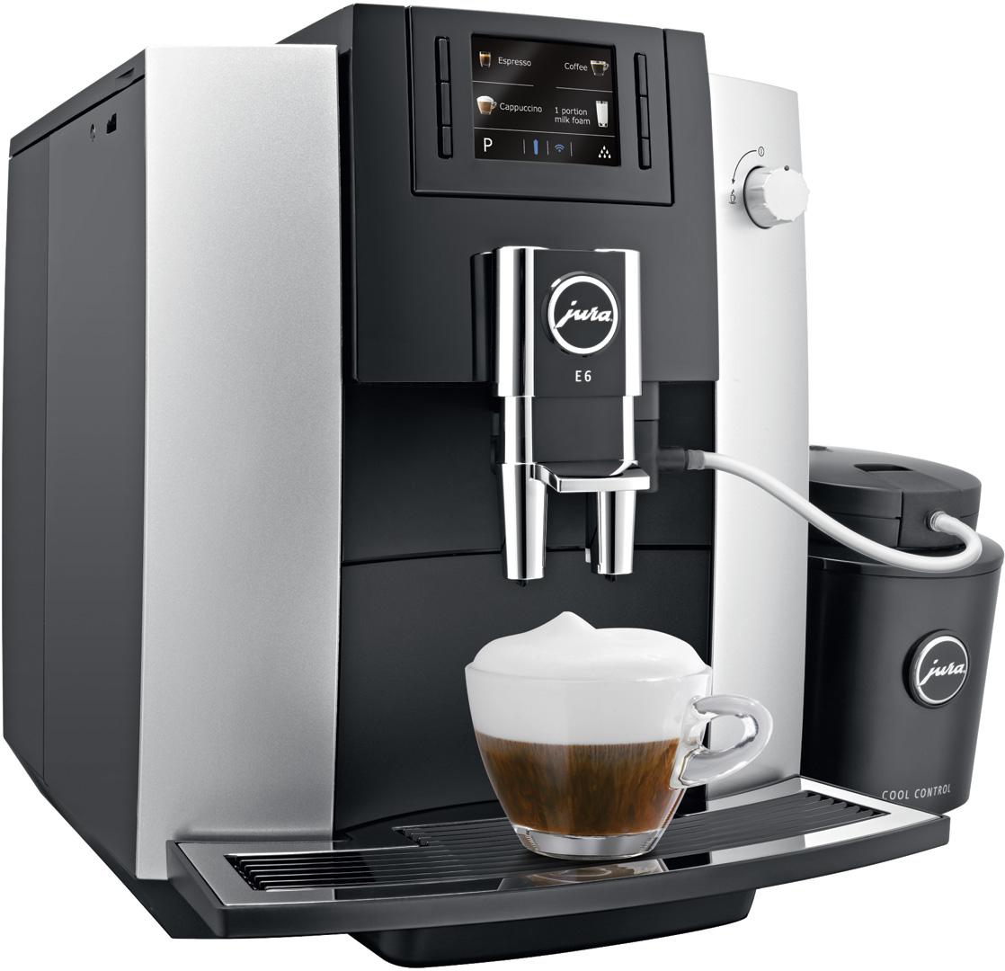 jura impressa xj9 otc espresso machine jura a7 ot pep pianowhite jura zseries parts jura. Black Bedroom Furniture Sets. Home Design Ideas