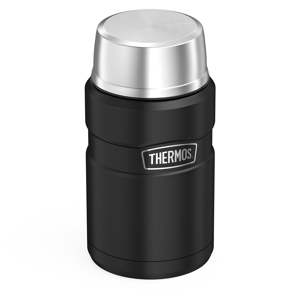 thermos stainless king ruokatermos 710 ml crema. Black Bedroom Furniture Sets. Home Design Ideas
