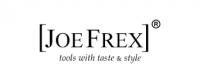JoeFrex