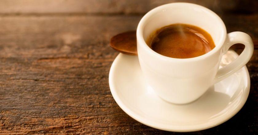 Suosituimmat espressokahvit