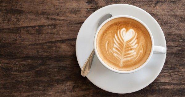 Miten valmistaa cappuccinoa kotona?