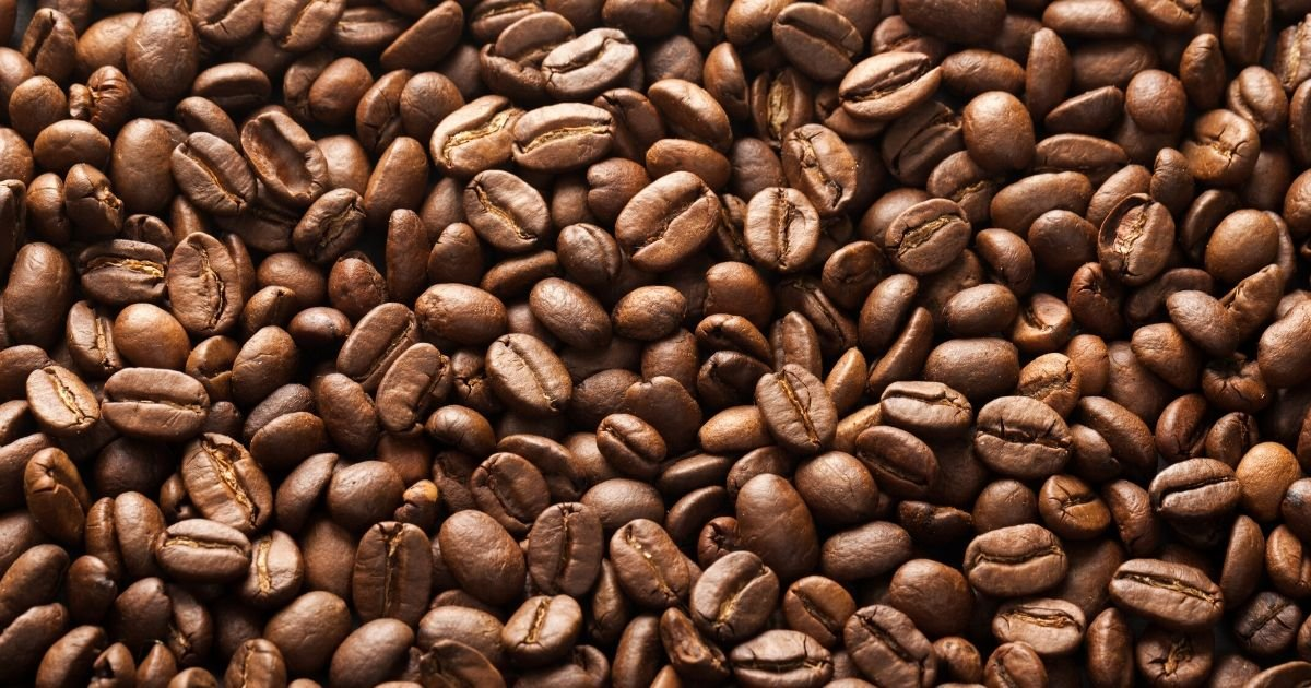 Best Coffee Beans for Coffee Machine