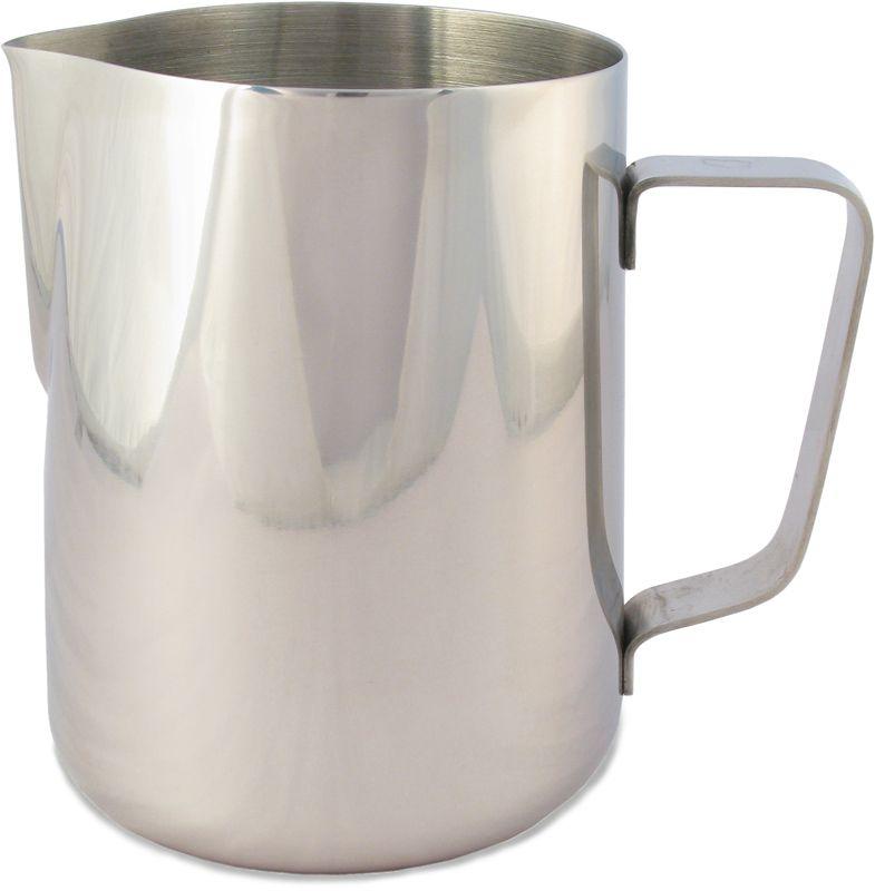 APS maidonvaahdotuskannu 600 ml