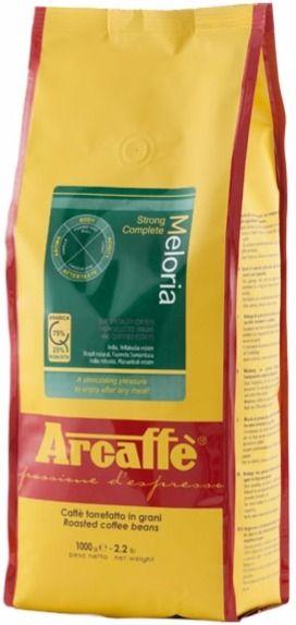 Arcaffé Meloria 1 kg