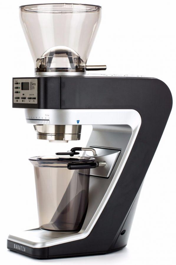 Baratza Sette 270 kahvimylly
