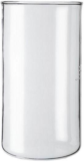 Bodum varalasi ilman nokkaa 8 kupin pressopannuun (1,0 litraa)