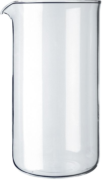 Bodum varalasi 3 kupin pressopannuun (0,35 litraa)