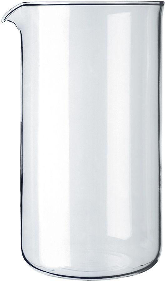 Bodum varalasi 8 kupin pressopannuun (1 litra)