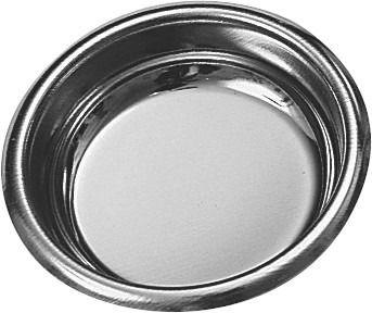 Cafetto Blind Filter för espressomaskin 58 mm