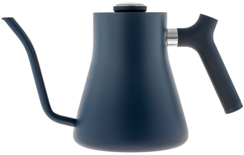 Fellow Stagg Pour-Over Kettle vesipannu 1 l, tummansininen