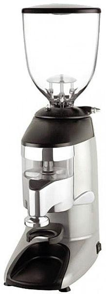 Fracino K6 Silver espressomylly
