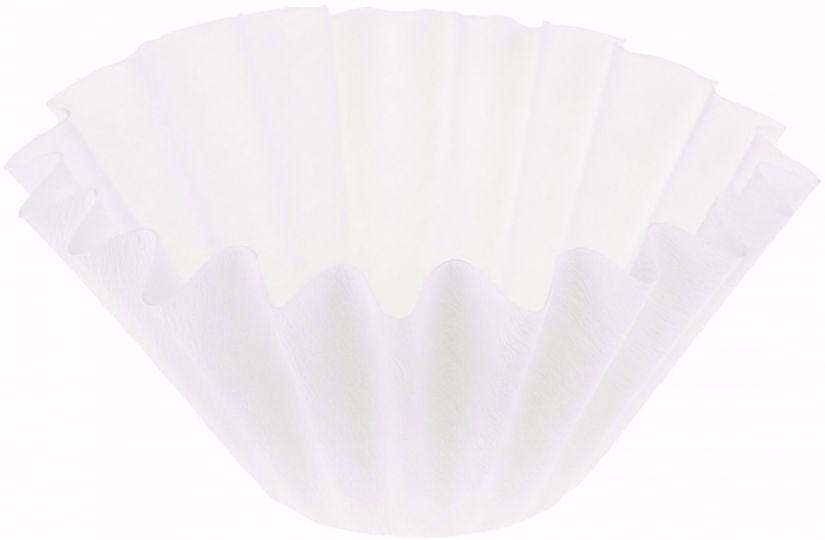 Glowbeans The Gabi Master A valkoiset suodatinpaperit 100 kpl