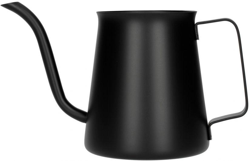 Hario Kasuya Mini Drip Kettle vesipannu 500 ml