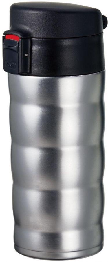 Hario V60 Soto Mug, hopea