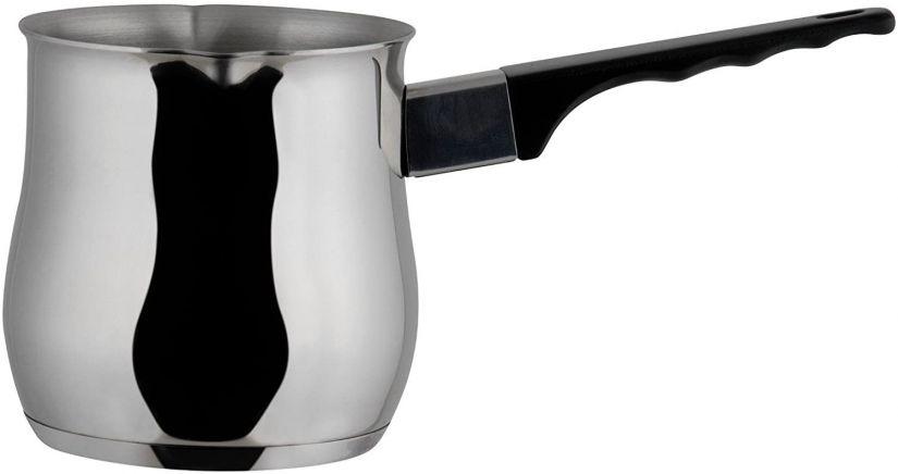 ILSA Ibrik turkkilainen kahvipannu 750 ml, teräs