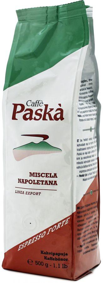 Caffé Paskà 500 g kahvipavut