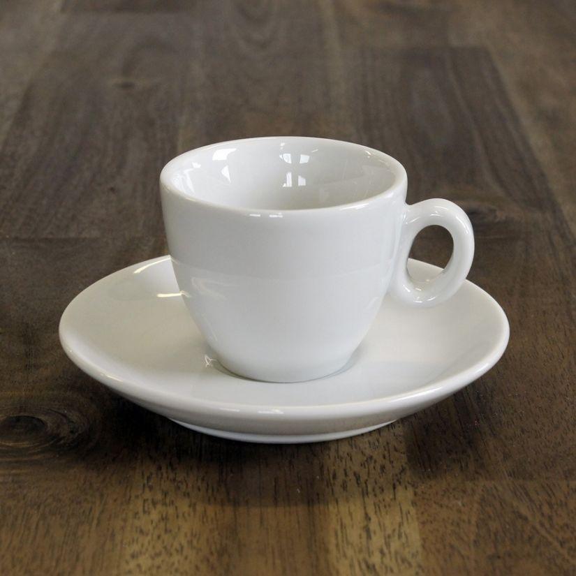 IPA Alba espressokuppi