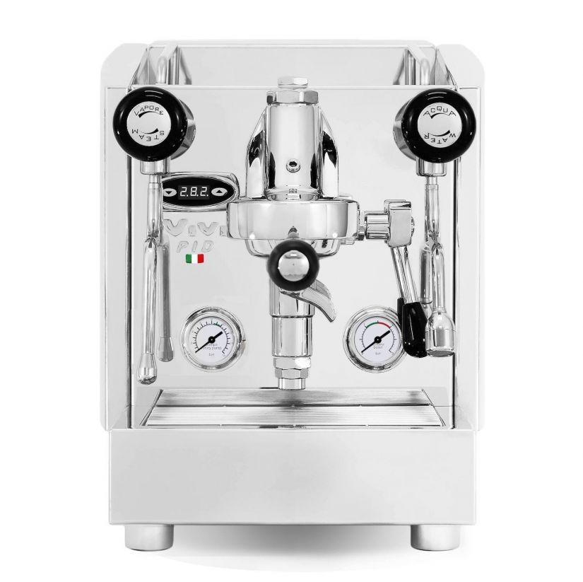 Izzo MyWay ViVi PID IV espressokeitin
