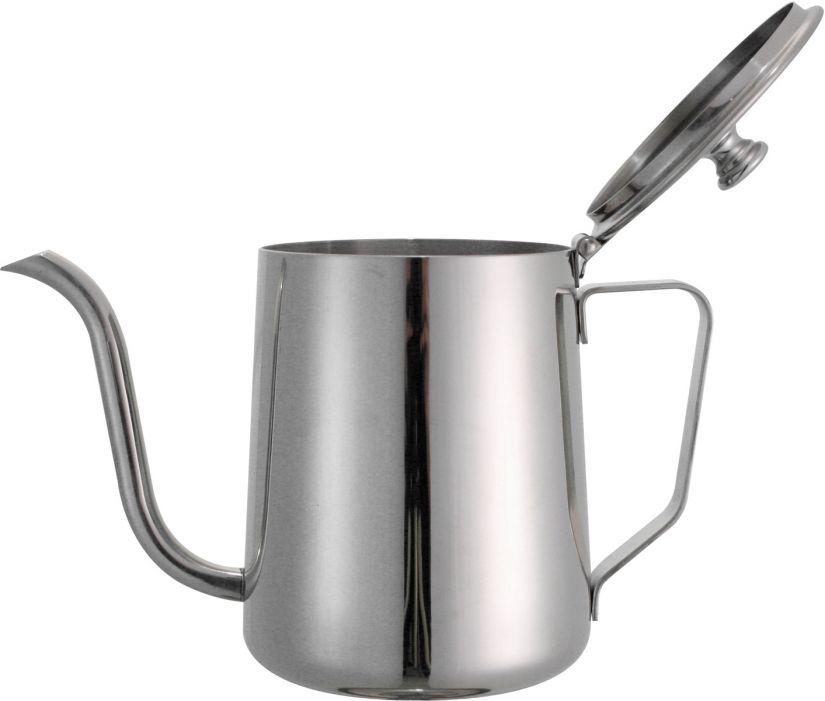 JoeFrex Drip Kettle vesipannu 590 ml