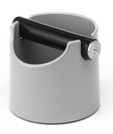 JoeFrex Knock Box Basic grå