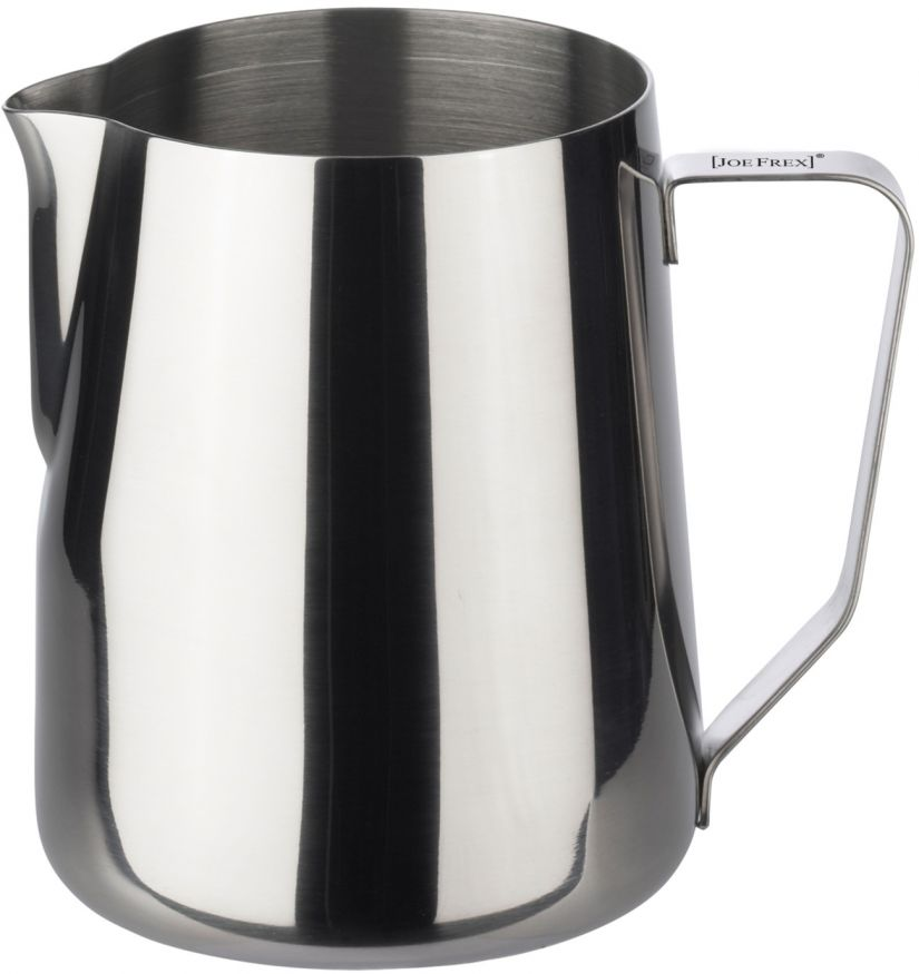 JoeFrex Milk Pitcher 950 ml
