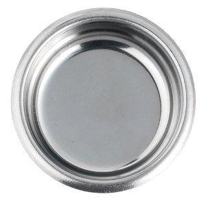 JoeFrex Universal Blind Filter For Espresso Machine 58 mm