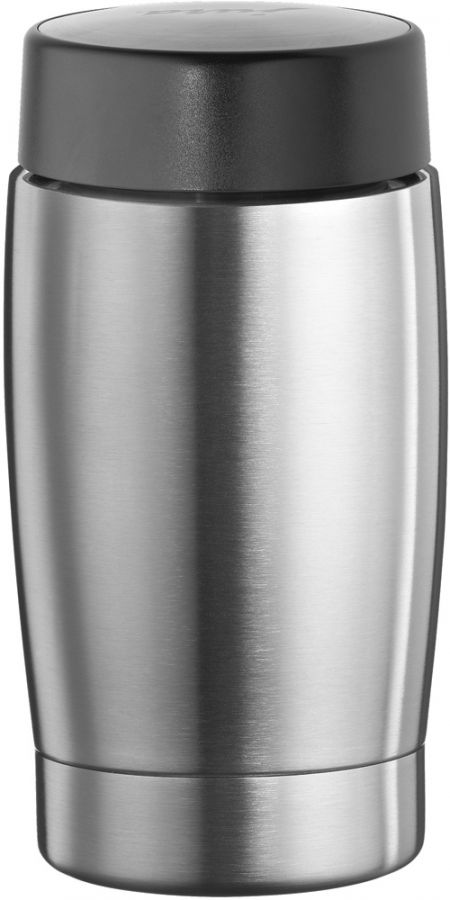 jura Stainless steel vacuum milk container 0.4 l