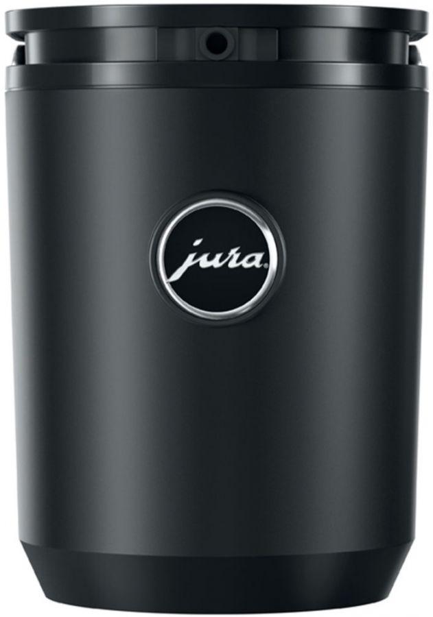 Jura Cool Control maitojäähdytin 0,6 l musta