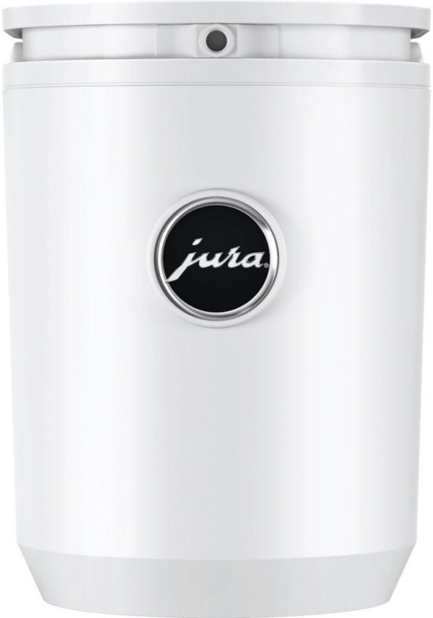 Jura Cool Control maitojäähdytin 0,6 l valkoinen