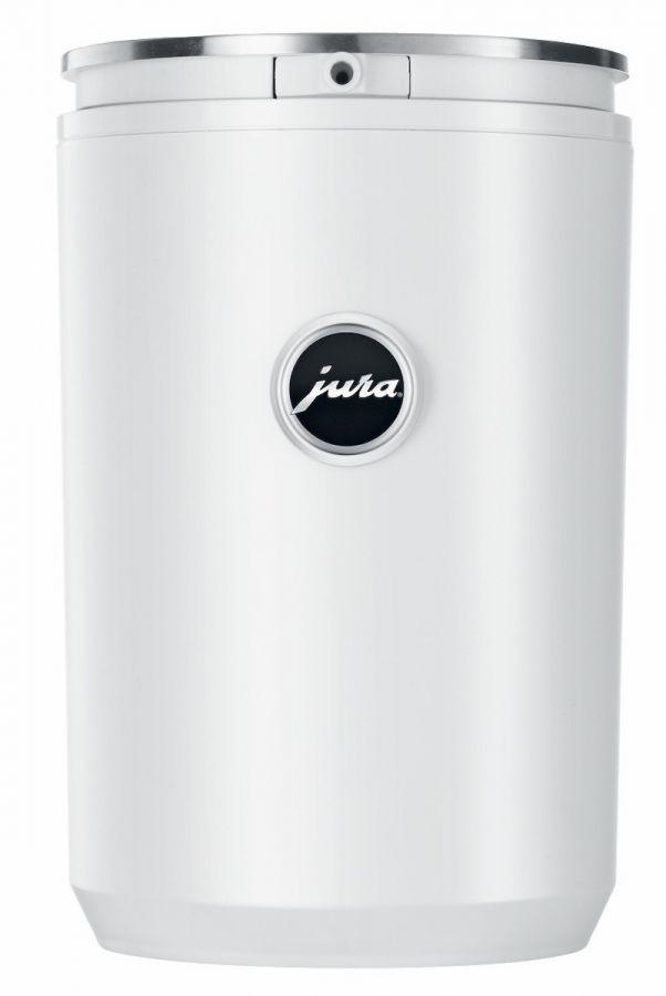 Jura Cool Control Milk Cooler 1 litre white