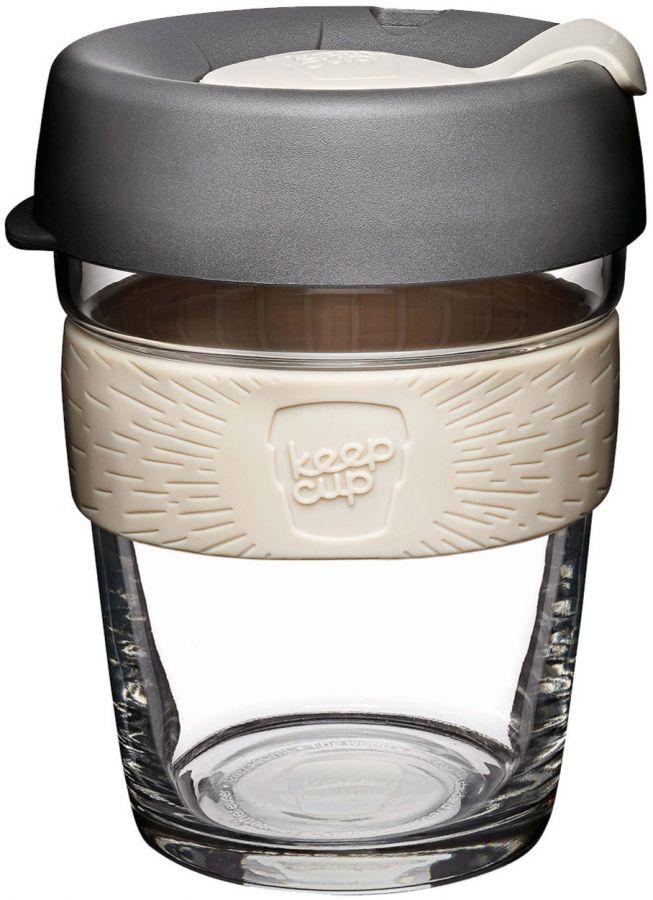 KeepCup Brew Chai 340 ml