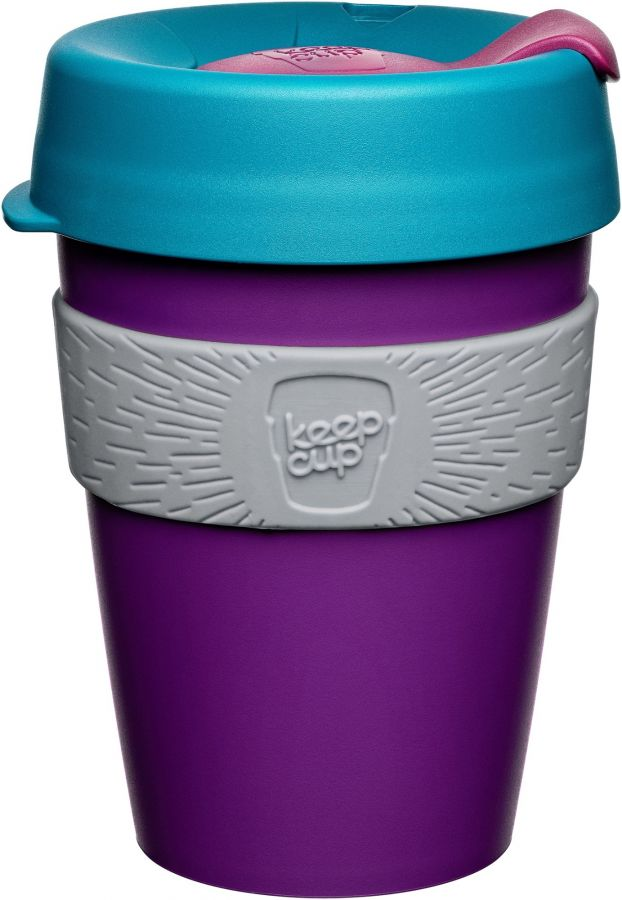 KeepCup Original Sphere 340 ml