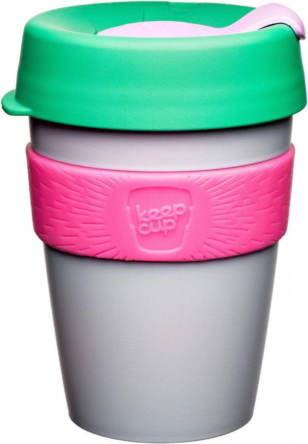 KeepCup Original Sonic 340 ml