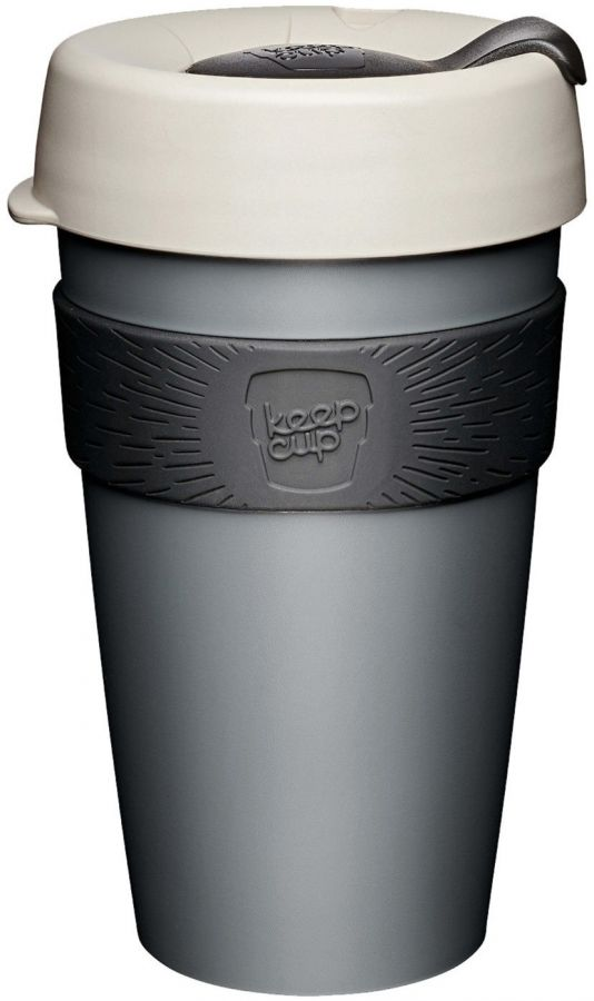 KeepCup Original Nitro 454 ml
