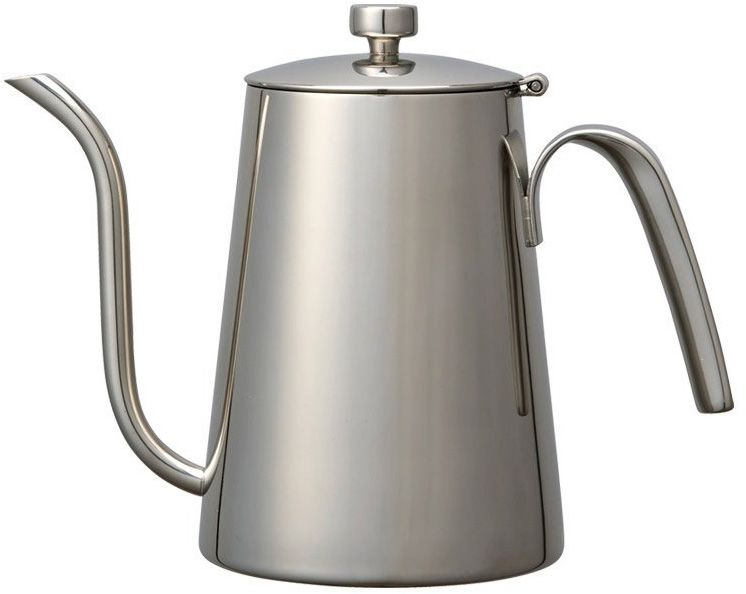 Kinto Kettle vesipannu 900 ml