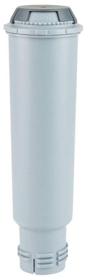 Krups Claris Acqua F088 vattenfilter för kaffemaskin