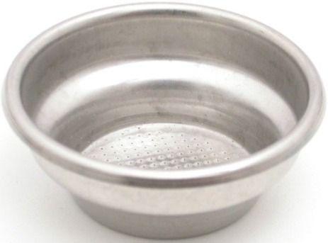 La Pavoni Europiccola 1 kupin suodatin 51 mm
