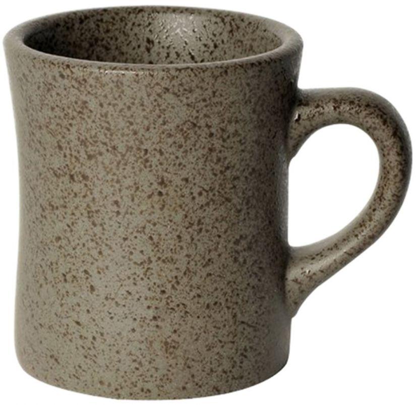 Loveramics Starsky Granite muki 250 ml