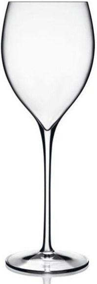 Luigi Bormioli Magnifico viinilasi Small 35 cl, 2 kpl