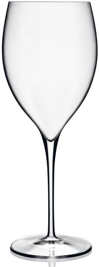 Luigi Bormioli Magnifico viinilasi XL 70 cl, 4 kpl