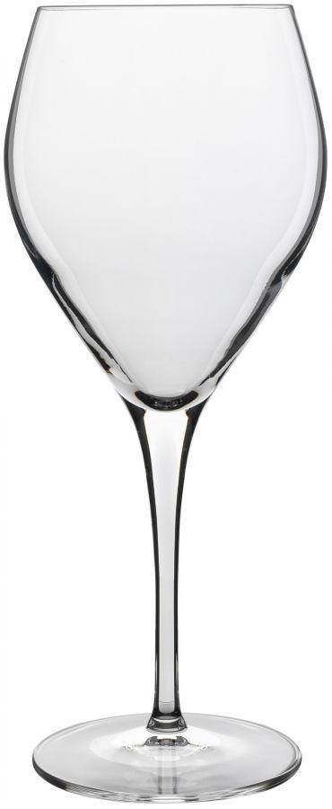 Luigi Bormioli Prestige viinilasi Bordeaux 55 cl, 4 kpl