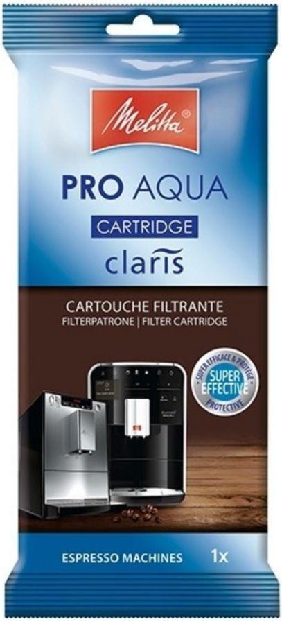 Melitta Claris Pro Aqua vattenfilter