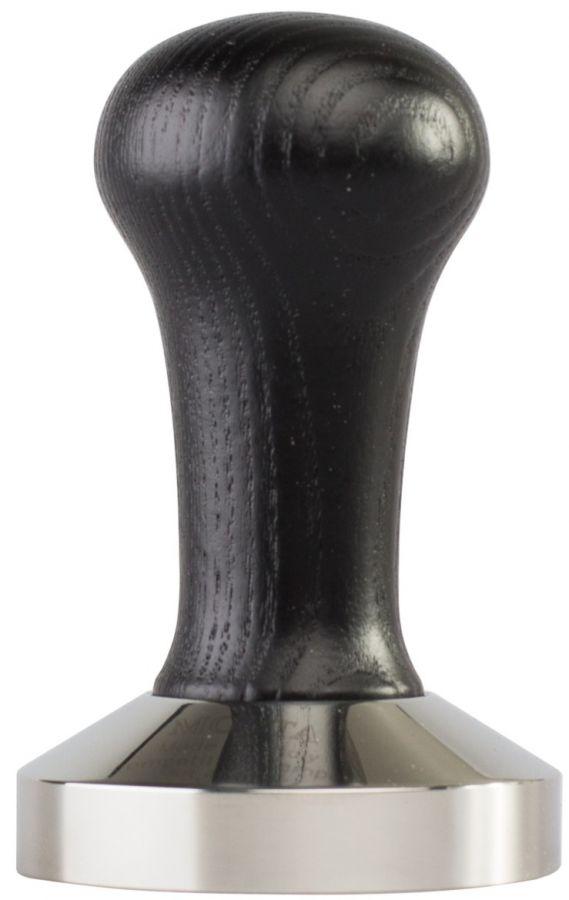 Motta Competition Tamper tampperi 58,4 mm, musta