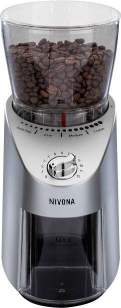 Nivona CafeGrano 130 kahvimylly